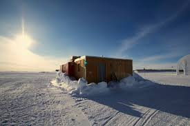 south pole summer c helps combat winter blues science world