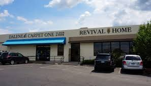 revival home revival home furnishings relocates to hartford s home