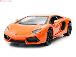 rc lamborghini aventador metal drive rc lamborghini aventador orange rc model images list