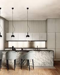 small kitchen design ideas best tiny kitchen design ideas insplosion