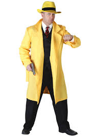 dapper halloween costumes gangster costumes kids 1920 u0027s halloween gangster costume