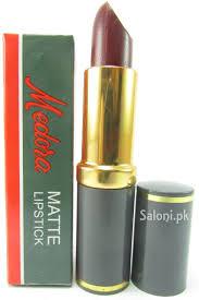 matte maroon lipstick medora lipstick matte true maroon 284 livewell pk