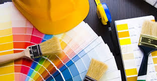 painting contractors advantages of utilizing a neighborhood painting contractor time