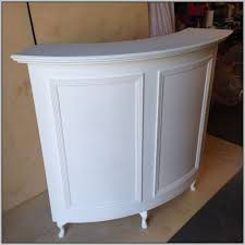 Ikea Reception Desk White Ikea Desk Ebay Page Home Design Ideas Galleries