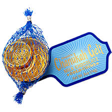 hanukkah candy holidays occasions great service fresh candy in store online