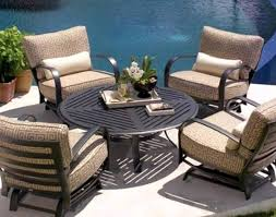 Outdoor Patio Furniture Vancouver Furniture Outstanding Cheap Outdoor Furniture Sydney Wicker