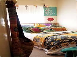Diy Interior Design Ideas Bedroom Boho Bedroom Decor Inspirational Bohemian Style Bedroom