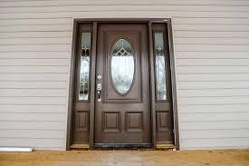 Exterior Doors Upvc Exterior Door Handles For Upvc Doors Exterior Doors Ideas
