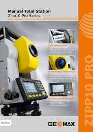total station service chennai total station sales rental u0026 hire