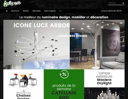 magasin deco belgique boutique en ligne luminaires design mobilier et décoration belgique