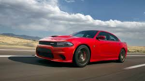 charger hellcat wheels 2017 dodge charger srt hellcat pricing for sale edmunds