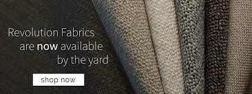 Flexsteel Upholstery Fabric Revolution Performance Fabrics