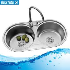 New Kitchen Sink Cost by Kitchen Sink Cost Source Quality Kitchen Sink Cost From Global