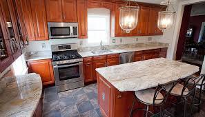 kitchen kitchen alternative kitchen sink base cabinet kitchen