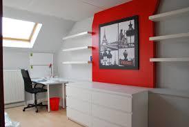 bureau dans chambre chambre 41 belkot