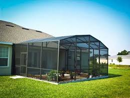 Screened In Patios Florida Pool Enclosures Screen Rooms Sun Rooms Enclosures