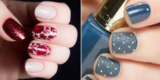 30 Cool Ideas And Pictures by 100 Nail Designs Nail Art Ideas And Care Tips