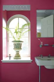 2015 bathroom color trends you to check out jerry enos painting