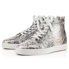 christian louboutin authentic quality u0026 shop now the new