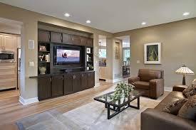 living room paint color ideas centerfieldbar com