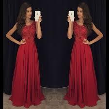 17 best buyable prom dresses images on pinterest formal dresses