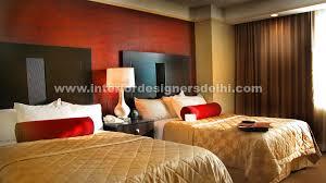 hotel interior decorators luxury hotel interior designers in delhi and india
