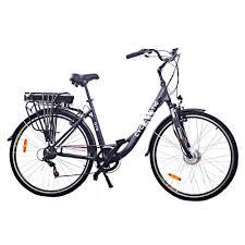 electric bikes amazon co uk