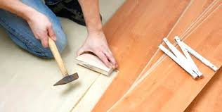 Laminate Floor Repair Kit Laminate Floor Repair Water Damaged To Repair Laminate Flooring