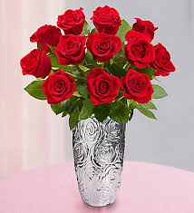a dozen roses dozen roses rotary sale