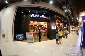 Are You Can Eat Buffet by An All You Can Eat Buffet In Bangkok Is The Smart Choice If You