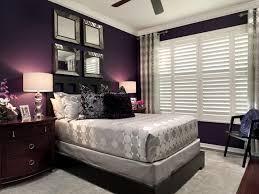 Purple Colour In Bedroom - the most popular benjamin moore purples and purple undertones