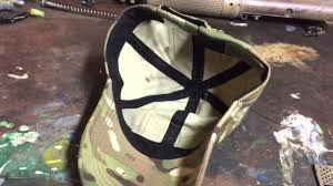 Flag Ir Skd Tactical Ball Cap U0026 Empire Tactical Ir Flag Patch Review Youtube