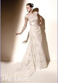 valentino wedding dresses valentino sposa for pronovias euridice wedding dress the knot