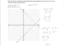 algebra equations with fractions worksheet fraction math multi