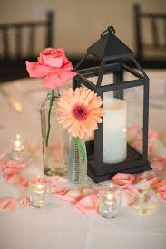 wedding flowers houston 185 best and coral flower inspiration images on