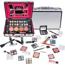 piece carnival halloween makeup set carnival make up set for make