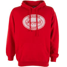 genuine farmall parts men u0027s hoodie shop case ih
