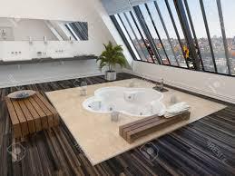 badezimmer mit sauna und whirlpool uncategorized kühles badezimmer idee sauna badezimmer mit sauna