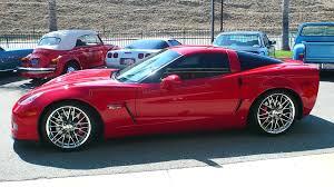 2006 corvette z06 horsepower 2006 chevrolet z06 supercharged corvette coupe