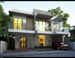 100 home home loan 78 images about beautiful indian home