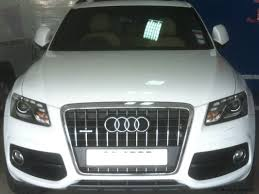 audi q5 price used audi q5 2015 q5 for sale port louis audi q5 sales audi