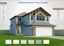 the 25 best exterior paint visualizer ideas on pinterest