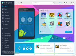 mobogenie android apps mobogenie 3 3 7 for windows filehorse