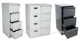 metal filing cabinets for sale filing cabinets for sale amazing of multi drawer filing cabinet with