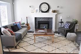 Living Room Rugs Modern 18 Best Living Room Images On Pinterest Modern Rugs Wool Rugs