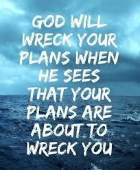 Christian Quotes Christian Inspirational Quotes About Impressive Quotes