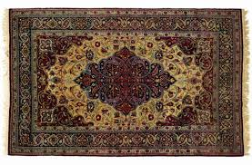 Cleaning Silk Rugs Rug Cleaning London The Persian Rug Cleaning Company