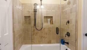 frameless shower glass doors shower glass shower doors for tub amiable install glass shower