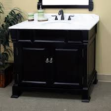 42 Bathroom Cabinet by James Martin Furniture Toscano 42