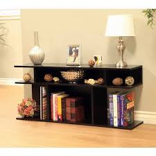 black console table with storage captivating black console table modern console table wood